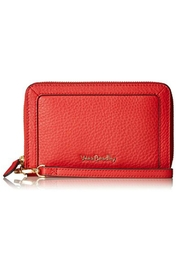 Vera Bradley Leather Canyon Sunset - Product Mini Image