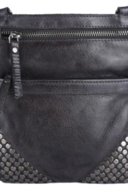 Latico Leathers Leather Handbag