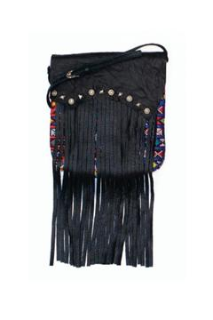 Shoptiques Product: Small Crossbody