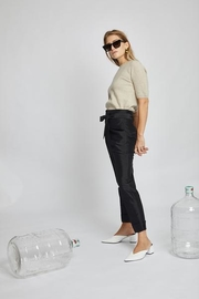 LeBRAND HANA TROUSERS - Front cropped
