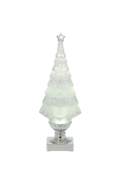 Midwest CBK Led Clear Tree - Product Mini Image