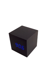 GHome2 Led Cube Clock - Product Mini Image