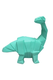 House of Disaster Led Dino Light - Product Mini Image