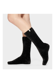 Ugg LEDA SOCK - Product Mini Image