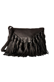 Day & Mood Lee Crossbody - Front cropped