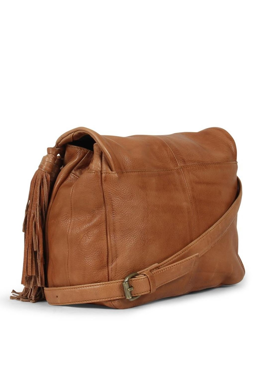 Day & Mood Lee Crossbody - Side Cropped Image