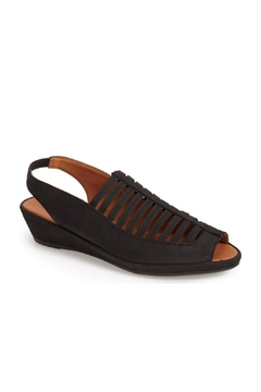 Shoptiques Product: Lee Slip-On