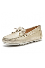Geox respira Leelyan Loafer - Product Mini Image
