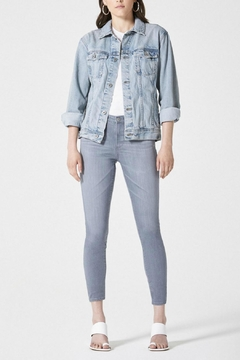 AG Jeans Legging Ankle - Product List Image