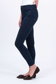 AG Adriano Goldschmied legging ankle jean - Product Mini Image