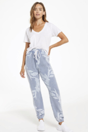 z supply Leia Palm Jogger - Front cropped