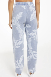 z supply Leia Palm Jogger - Side cropped