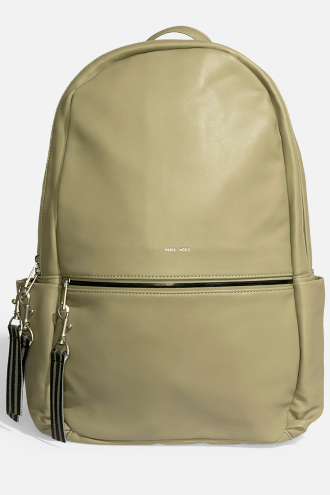 Pixie Mood  Leila Backpack - Front Cropped Image