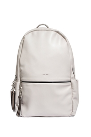 Pixie Mood  Leila Backpack - Front cropped