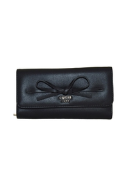 GUESS Handbags Leila Bow Wallet - Product Mini Image