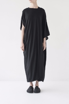 Lela Jacobs Keepers Linen Dress - Product List Image