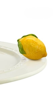 Nora Fleming Lemon Mini - Product Mini Image