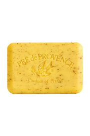 Pre de Provence LEMONGRASS FRENCH BAR SOAP - Product Mini Image