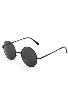 Minx Lennon Sunglasses - Product List Image