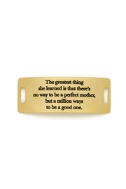 Lenny & Eva Greatest Sentiment - Product Mini Image