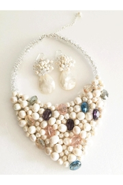 Takai by Angela Leocadia Pearls - Product Mini Image