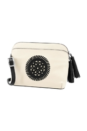 Brighton Leona Domed Satchel - Product Mini Image