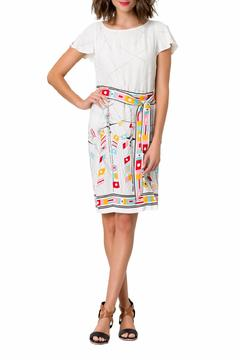 Shoptiques Product: Joy Skirt