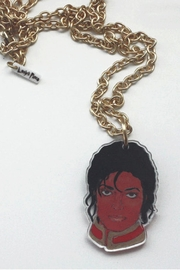 Leroy's Place King Of Pop - Product Mini Image