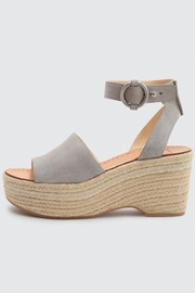 Dolce Vita Lesley Wedges - Product Mini Image