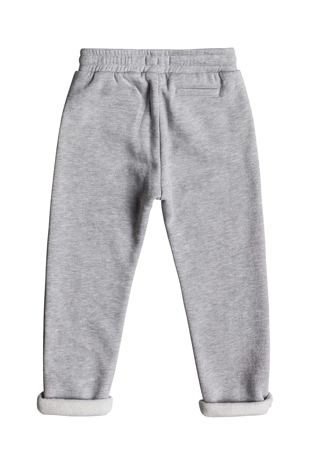 Roxy Let Her Song Jogger Pants - Front Full Image