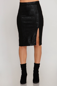 Shoptiques Product: Let's Party Skirt