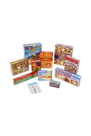 Melissa & Doug Let's Play House - Front cropped