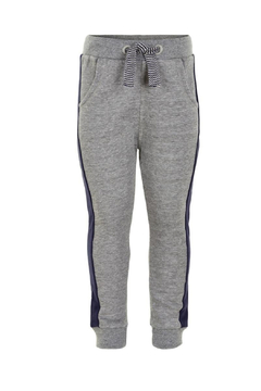 Shoptiques Product: Let's Play Sweatpants