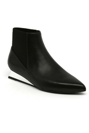 United Nude Lev - Side cropped