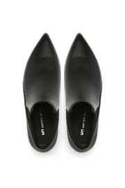 United Nude Lev - Other