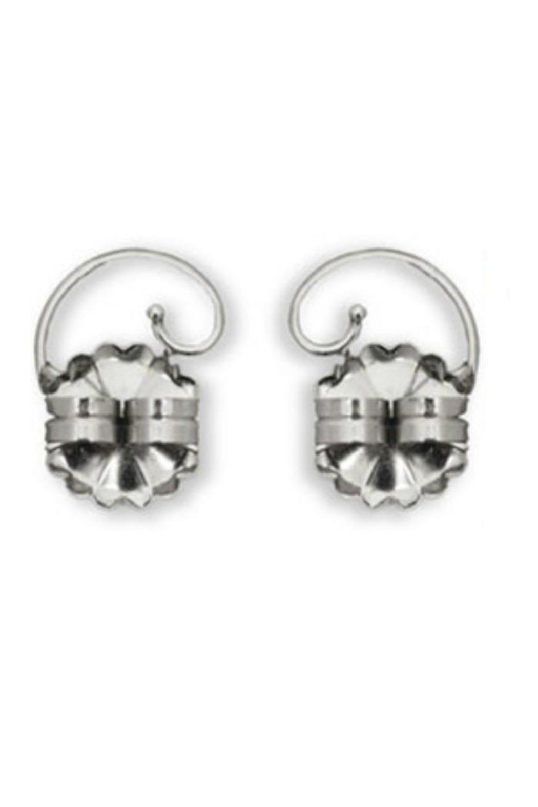 Levears Earring Lifts - Main Image