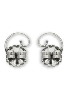 Shoptiques Product: Levears Earring Lifts