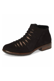 Naot Leveche Ankle Boot - Front full body
