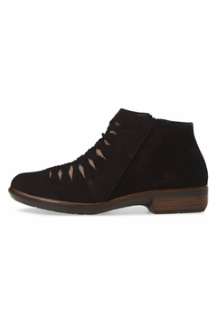 Naot Leveche Ankle Boot - Product List Image