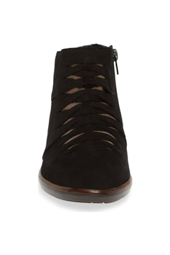Naot Leveche Ankle Boot - Alternate List Image