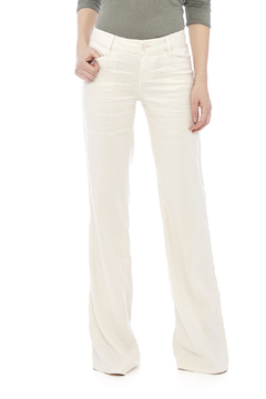 Shoptiques Product: Newport Trouser