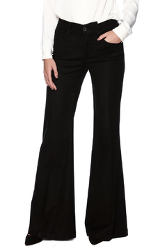 Shoptiques Product: Tyler Wide Leg Pant