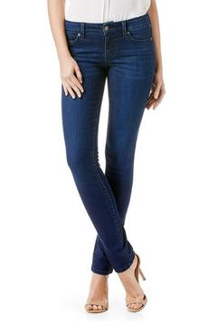 Level 99 Lily Skinny Straight - Product List Image