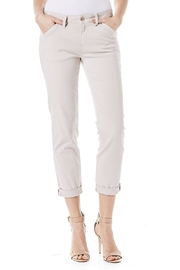 Level 99 Ryan Tomboy Trouser - Product Mini Image