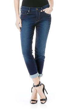 Level 99 Sienna Tomboy Jeans - Product List Image