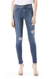 Level 99 Tanya Skinny Slider - Product Mini Image