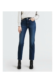 Levi's 501 Original Jeans - Product Mini Image