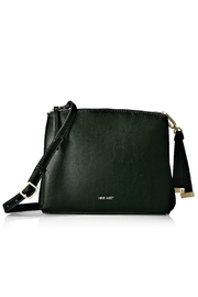 Nine West Levona Triple Compartment - Front cropped