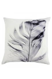 Levtex Home Feather Pillow - Front cropped