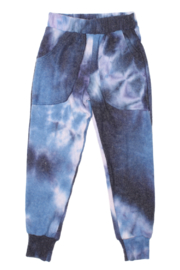 JOAH LOVE Lew Tie dye Pant - Product Mini Image